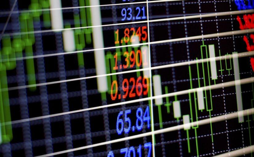 Giv aktier i din næste pengegave – dette skal du overveje